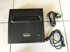 New ListingArcade Works Omega - Neo Geo Mvs - Cmvs - Console - Mv1C - Snk