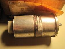 NEW SINGER CU91095001 RESOLVER 05088 CU91095001
