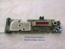 C8952-60080 HP Deskjet 3820 Main System Logic Formatter Board