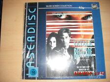 LD - Laser Disc - Fatale Begierde - Kurt Russel