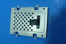 "New listing Asus Rog G751Jm-Bhi7T25 17.3"" Genuine Laptop Hard Drive Caddy"