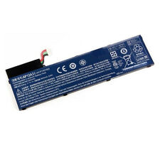6Cell AP12A3i Battery For Acer KT.00303.002 BT.00304.011 AP12A4i 3ICP7/67/90