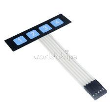 price of 1 X Keyboard Travelbon.us
