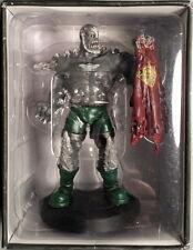 DOOMSDAY - Supereroi DC Comics Collection Statuine Fabbri Eaglemoss