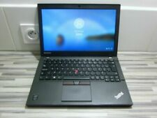 Ordinateurs portables Lenovo ThinkPad X250