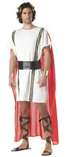 California Costume Collections Egyptian/Greek/Roman Costumes