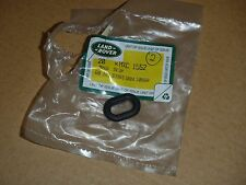 Genuine Grommet for Grille & Headlight Panel on Discovery 1 MXC1553 NOS