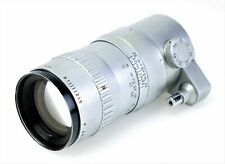 Exakta P.Angenieux Paris Type P21 for 180 mm 4,5 for Exakta Exa Dealer RAR