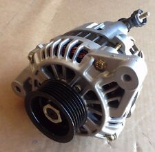 A2T48298 FITS VEHICLES ON CHART *NO CORE CHARGE* REMAN ALTERNATOR 14720