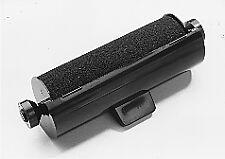 Canon roller à encre violet P1010 non-OEM pack 1