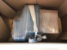 NEW TEREX DEMAG CRANE GEARBOX AF08-L-M-0-1-45-1/67.5 / 194794-16030084-01