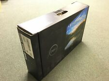 Dell U2417H UltraSharp 24'' LED-Backlit LCD Monitor R1H1C - No Stand, Head Only