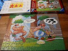 puzzle 200 pièces neuf  Astérix OBELIX  RAVEBSBURGER