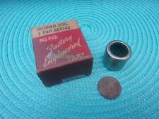 1939-1954 Dodge Desoto Chrysler NOS MoPar FLUID DRIVE FRONT RUNNER BEARING