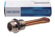 Oem New Diesel Engine Block Heater Element 6.0L 6.4L Super Duty 3C3Z-6A051-Aa