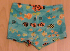 Mothercare Nylon Swimwear (0-24 Months) for Boys