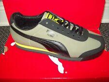 Schuhe für Jungen aus Wildleder mit medium Breite