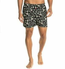 Tommy Bahama Mens Breathe Easy Solid Boxer Briefs NWOT