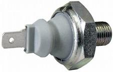 Öldruckschalter für Schmierung HELLA 6ZL 003 259-481