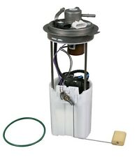 Fuel Pump for 05-06 CHEVROLET SILVERADO 1500 V6-4.3L 78.0 Bed Length