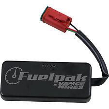 Vance and Hines Fuelpak FP3 Autotune 66007 Tuner Harley Pre 2014 - 4 pin