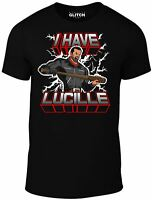 I Have Lucille Men's T-shirt -  Inspired By The Walking Dead