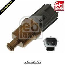 Coolant Temperature Sensor FOR FORD FIESTA 02->07 1.25 Hatchback Petrol JD JH