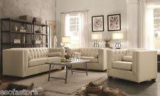 Coaster Living Room Sofa Sets | eBay