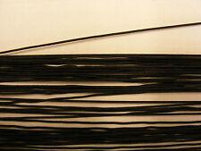 Black Hat Elastic - 30 metres