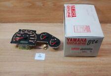 Yamaha YP250 5GM-83510-00-00 GESCHWINDIGKEITSMESSER Genuine NEU NOS xn2808