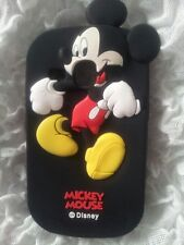 ES- PHONECASEONLINE COVER MICKEY FOR SAMSUNG GALAXY FAME S6810