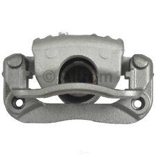 Disc Brake Caliper Rear Right NAPA/ALTROM IMPORTS-ATM 2200844R