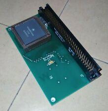 Apple Macintosh LC & LC II FPU Math CoProcessor 68882 16Mhz LC-PDS Slot