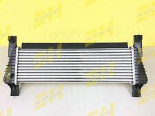 Genuine Intercooler For Ford Ranger T6 2.2L Diesel (AB399L440AG)