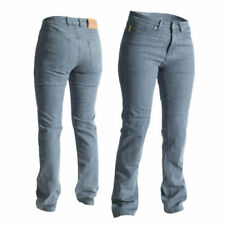 Pantalones textiles RST color principal gris para motoristas
