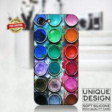 The iPaintBox Phone Case Samsung Galaxy S10 S9 Huawei iPhone Case Gift Idea