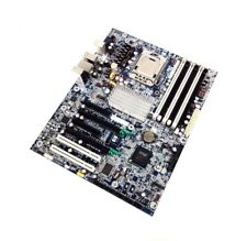 HP Z400 Workstation LGA 1366 DDR3 1333MHz FMB-0929 Motherboard