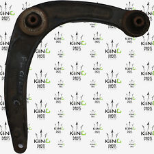 CITROEN C4 GRAND PICASSO 2006-2013 FRONT LOWER CONTROL ARM WISHBONE LEFT