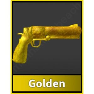 MM2 Roblox - ALL GODLY/ANCIENTS/VINTAGES FAST AND CHEAP (Read Description)