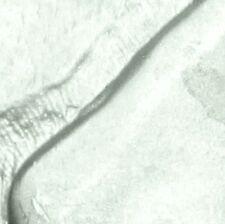 2013 P WDDR-019 Mount Rushmore South Dakota Doubled Die Reverse