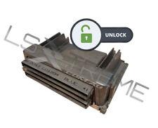 Vt Vx Vy Vz Ls1 Ecu Tuner Lock Unlock Service Tune Hptuners Hsv Fbw V8 Pcm