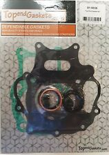 Top End Head Gasket Kit Honda Recon 250 TRX250EX TRX250X Sportrax