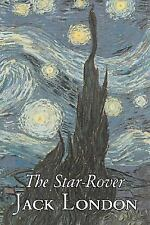 The Star-Rover by Jack London, Fiction, Action & Adventure (Hardback or Cased Bo