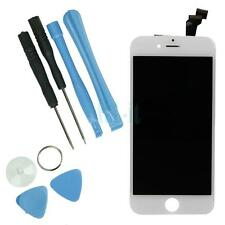 Replacement for iPhone 6 LCD Touch Screen Assembly Digitizer A1549 A1586 A+