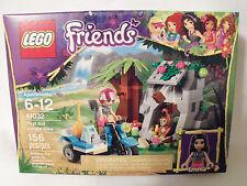 LEGO Friends First Aid Jungle Bike, # 41032 Animal Monkey Accessories Bike