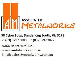 Associated Metalworks