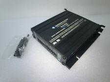 Superior Electric SS2000MD7 Slo-Syn 2000 Stepper Driver,unused~5595