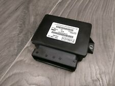 VOLVO S60 S80 V60 V70 XC60//70 FRONT LEFT SEAT SWITCH CONTROL MODULE 30669108