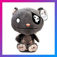 KISKALOO Ogo PLUSH TOY Chris Sanders SDCC Stuffed Animal LILO & STITCH Creator