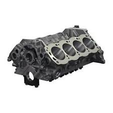 Dart SHP SB Ford Engine Block (Your Choice Small Bore or Larger Bore) 302 or 351